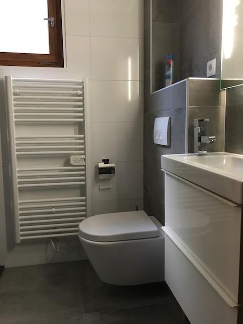 badkamer_r