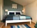 slaapkamer boven nieuw
