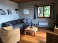 woonkamer nieuw