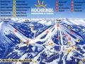 skigebied-hochrindl